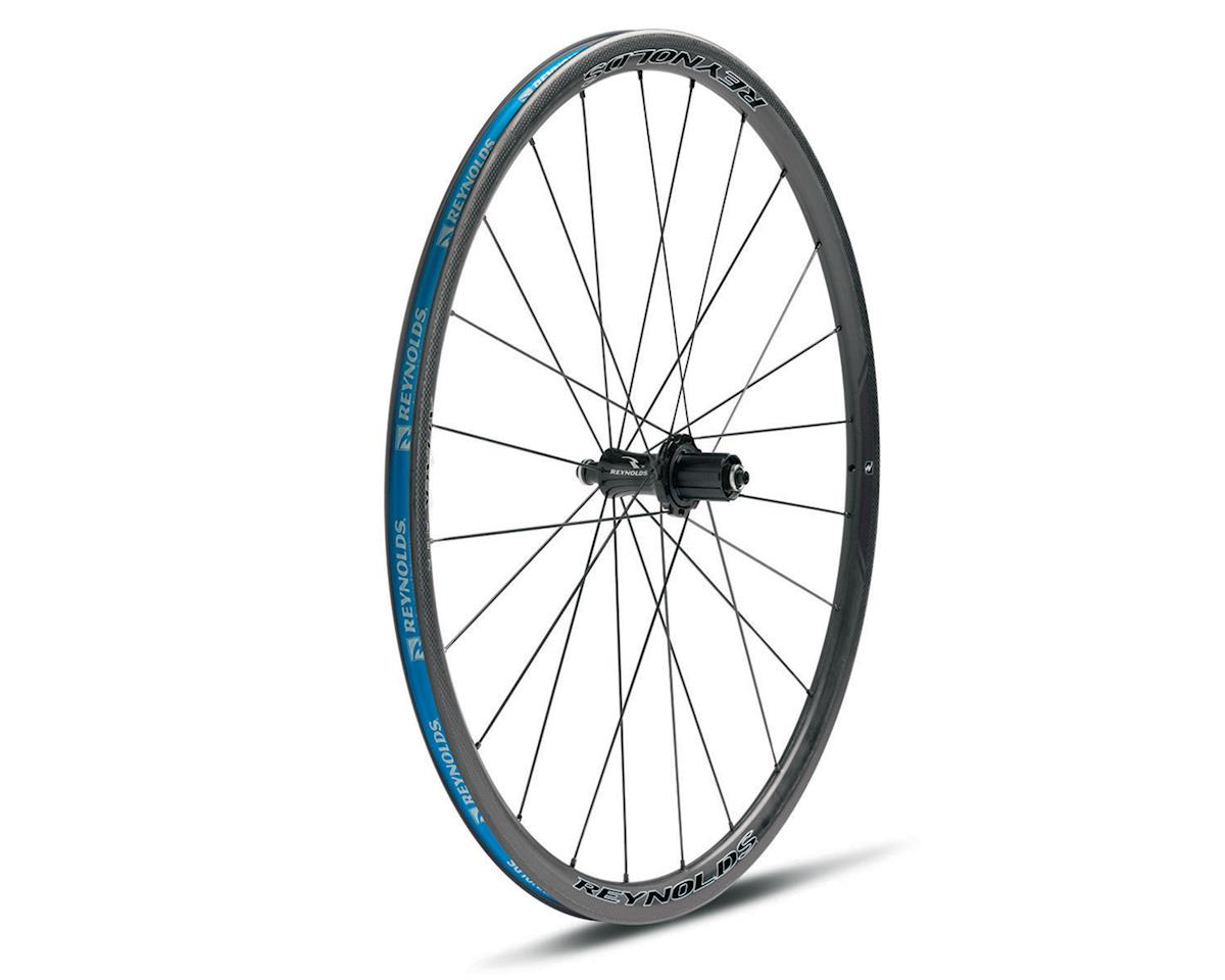 Litehouse together with US8668278 moreover P451054 besides US4790366 in addition Car Rim Diagram. on tire and rim cross section