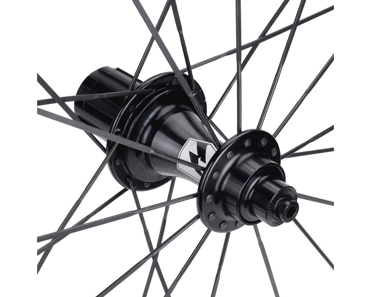 Image 4 for Reynolds R Six 700c Carbon Wheelset