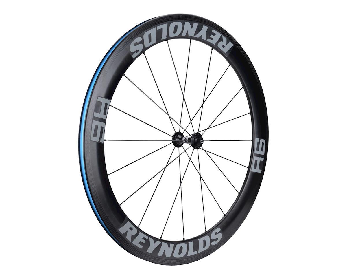 Image 5 for Reynolds R Six 700c Carbon Wheelset