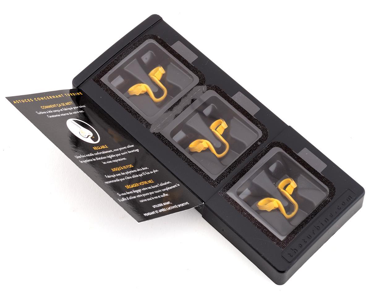 Rhinomed Turbine Nasal Dilator 3 Pack S