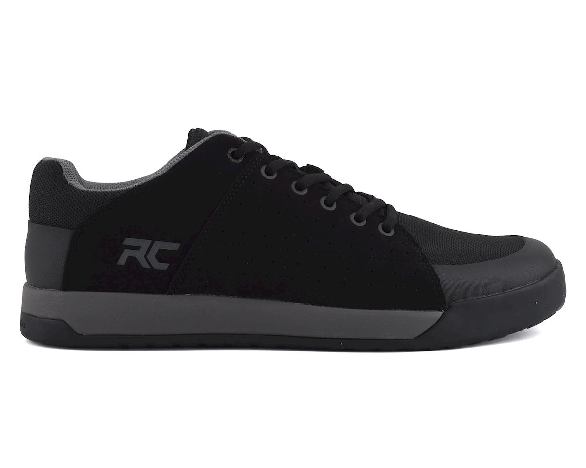 Ride Concepts Livewire Flat Pedal Shoe (Black/Charcoal) (13)