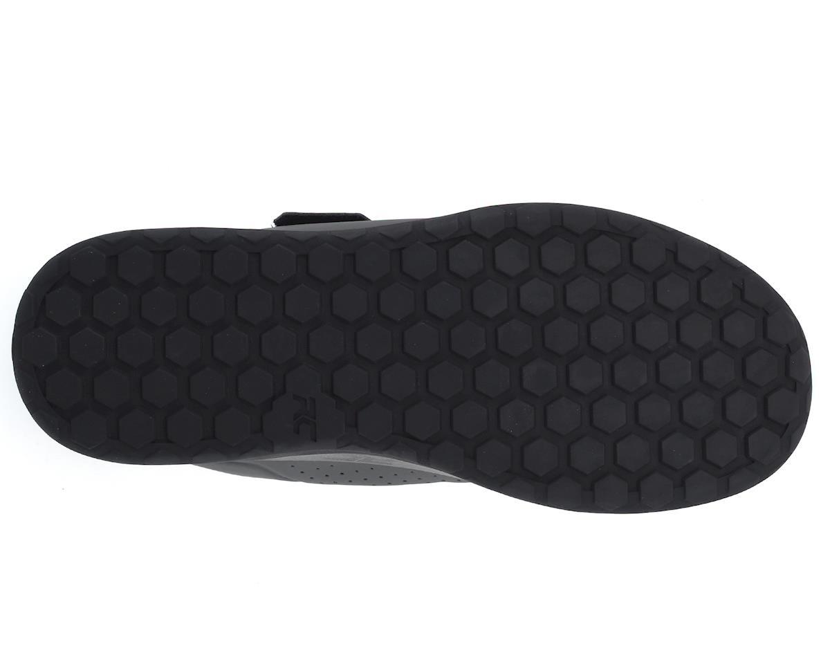 Ride Concepts TNT Flat Pedal Shoe (Dak Charcoal) (6)