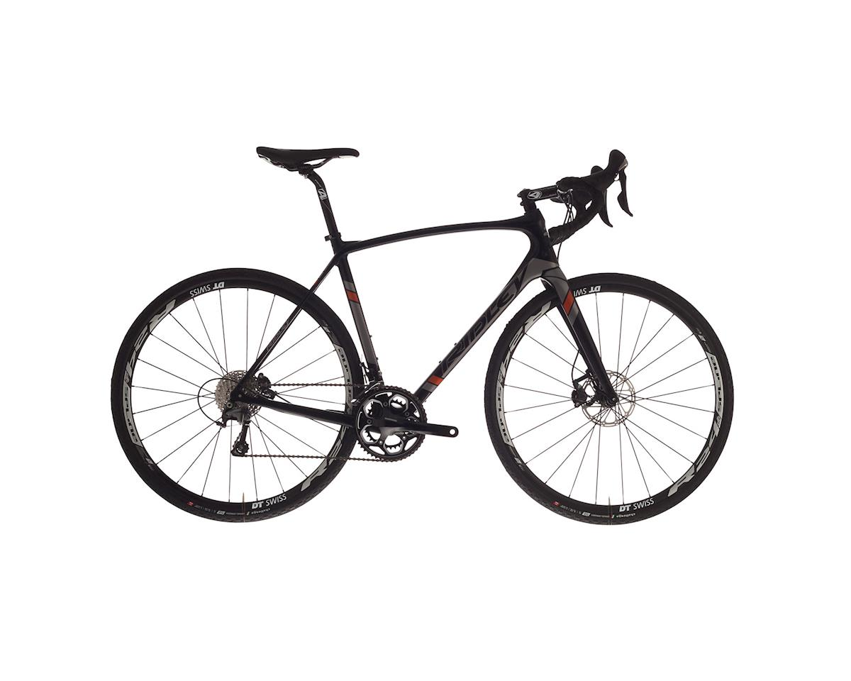 ridley x-trail cr1 gravel bike