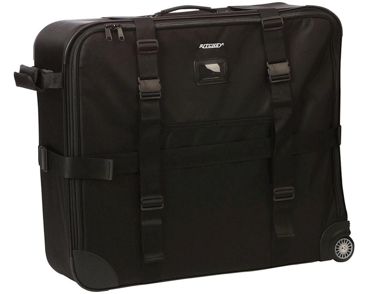 Ritchey Break Away Bike Deluxe Travel Bag