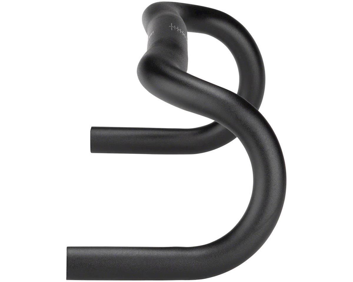 Ritchey Comp EvoMax Road Handlebar (Black) (31.8mm Clamp) (44cm)