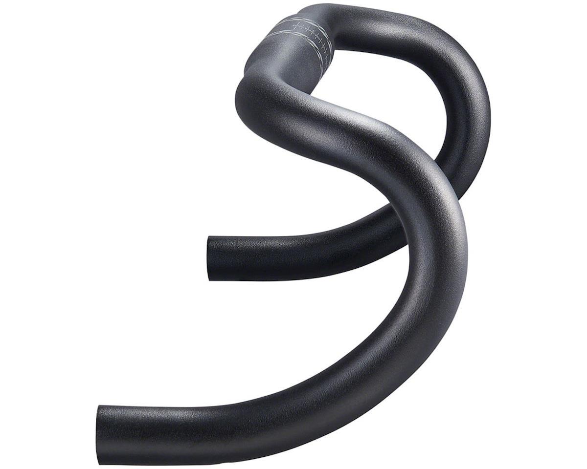 Ritchey Comp Curve Bar (Matte Black) (31.8mm) (38cm)