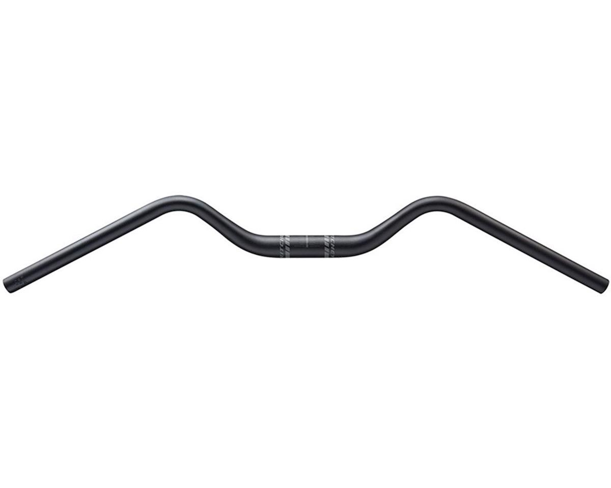 Ritchey Comp Kyote Bar (31.8mm) (30mm Rise) (800mm)