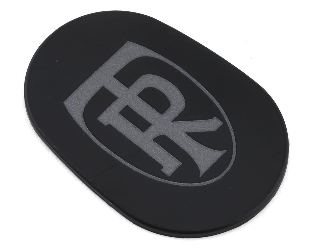 Ritchey Chicane Magnetic Top Cap