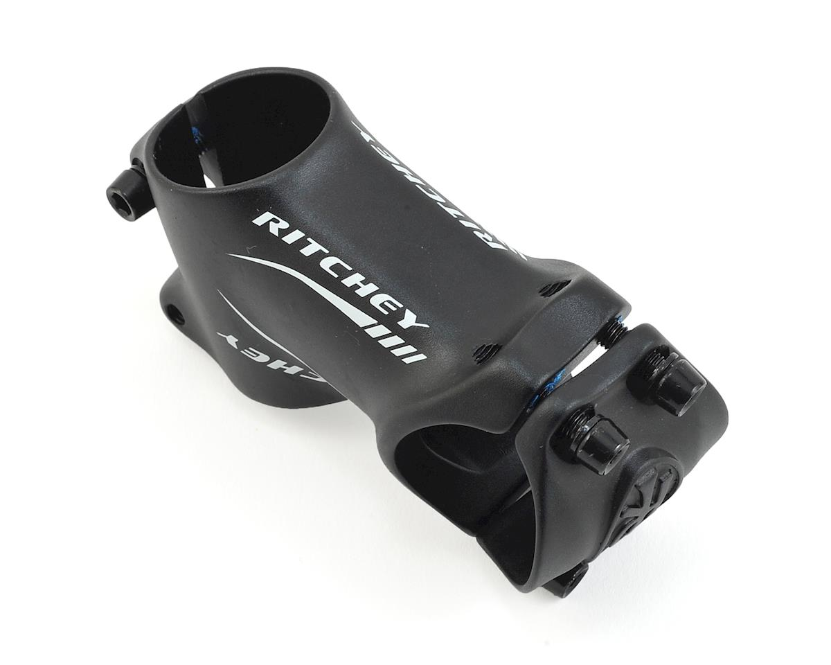 Ritchey Comp 4-Axis 30 Degree Stem (Black) (60mm)