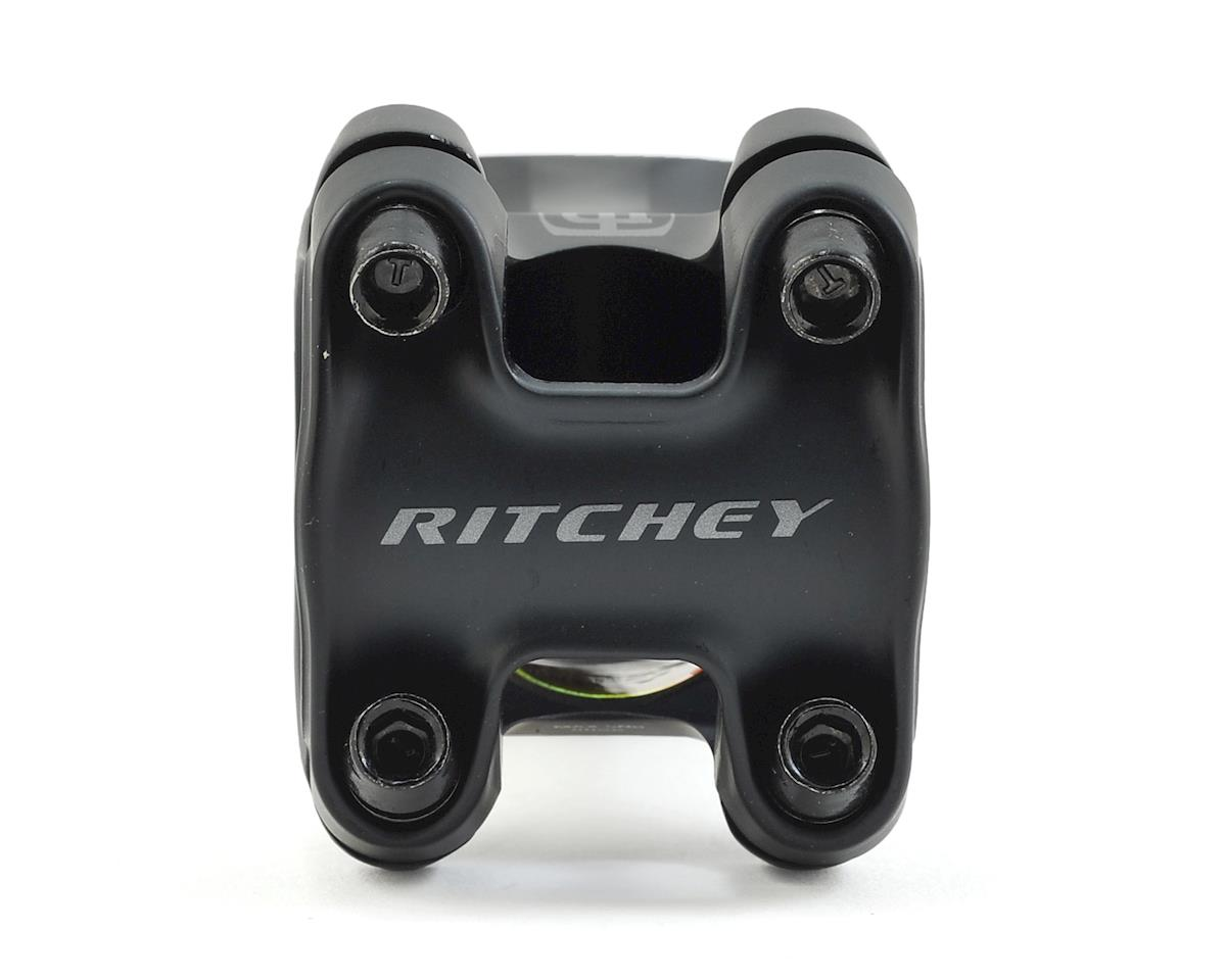 "Ritchey Stem WCS C220 (Black) (1-1/4"") (80mm)"