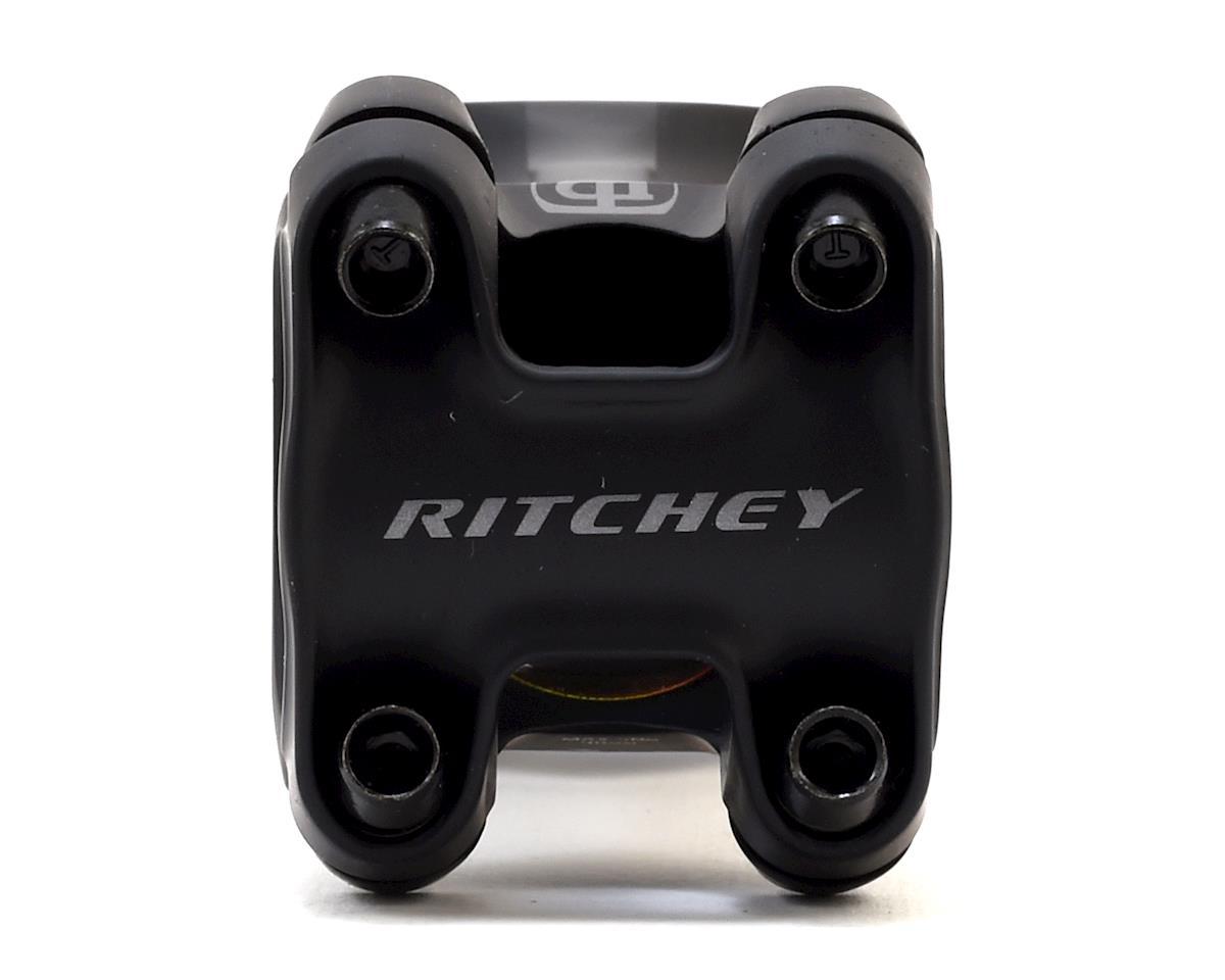 "Ritchey Stem WCS C220 (Black) (+/-6°) (1-1/4"") (31.8mm) (90mm)"