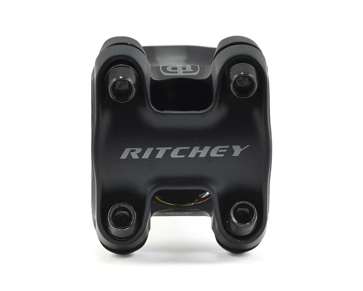 "Ritchey Stem WCS C220 (Black) (+/-6°) (1-1/4"") (31.8mm) (120mm)"