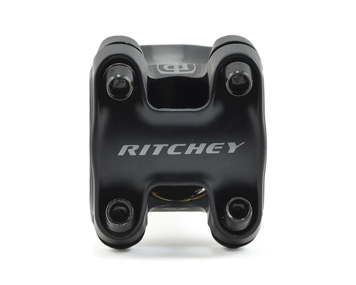 "Image 3 for Ritchey WCS C220 84D Stem (Matte Black) (+/-6°) (1-1/4"") (31.8mm) (130mm)"