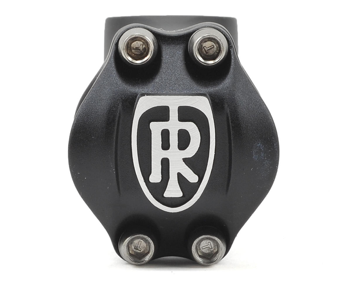 Ritchey Comp 4 Axis Stem (Black) (+/-6°) (100mm)