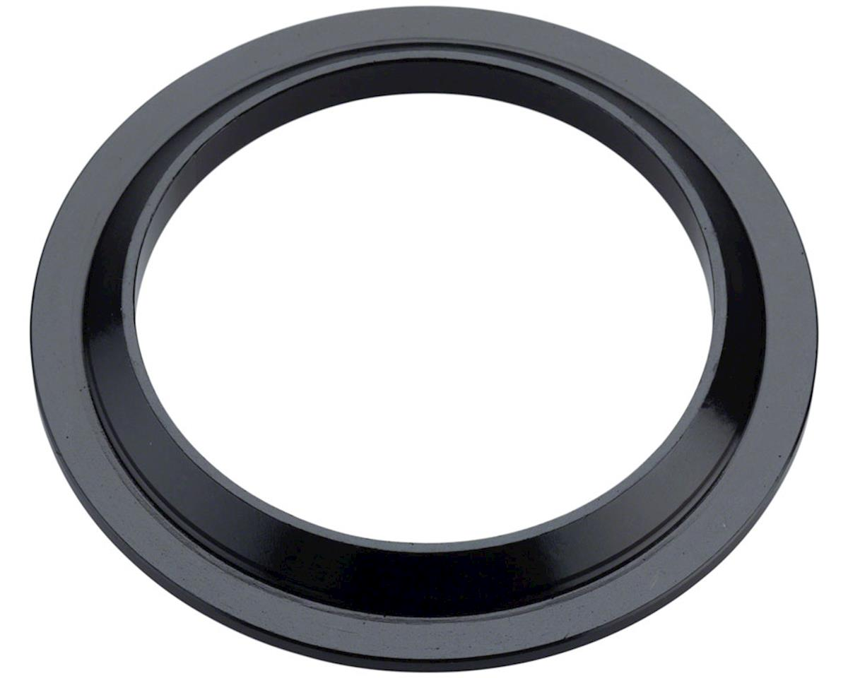 """Image 2 for Ritchey WCS Headset Crown Race Traditional Headset (1-1/8"""")"""