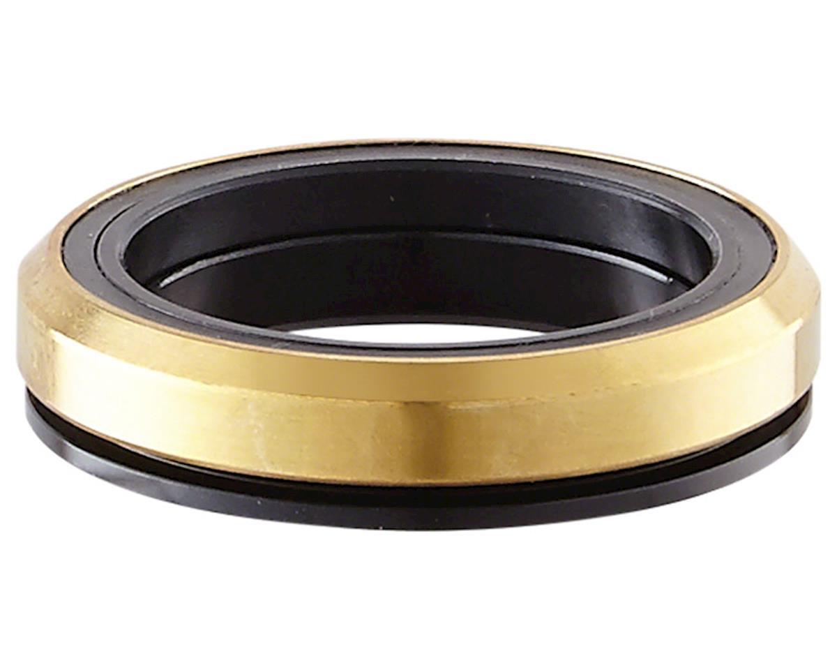 Ritchey WCS Lower Headset Cartridge (Black) (IS47/33 Drop-In Alloy)