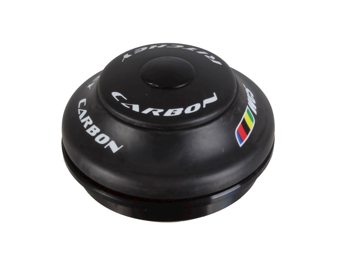 Ritchey WCS Headset Upper (12.4mm TopCap) (ZS44/30 Carbon)