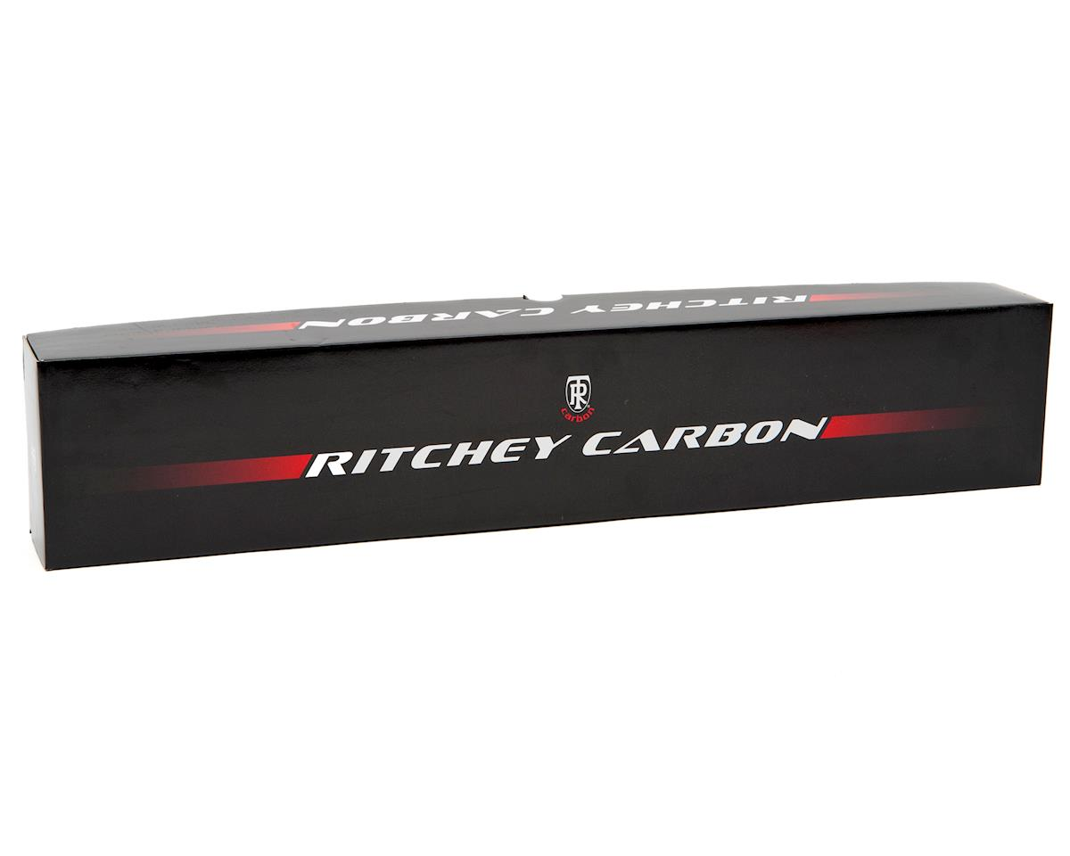 "Image 2 for Ritchey Comp Carbon Road Fork (Black) (700c) (QR) (1-1/8""Steerer)"