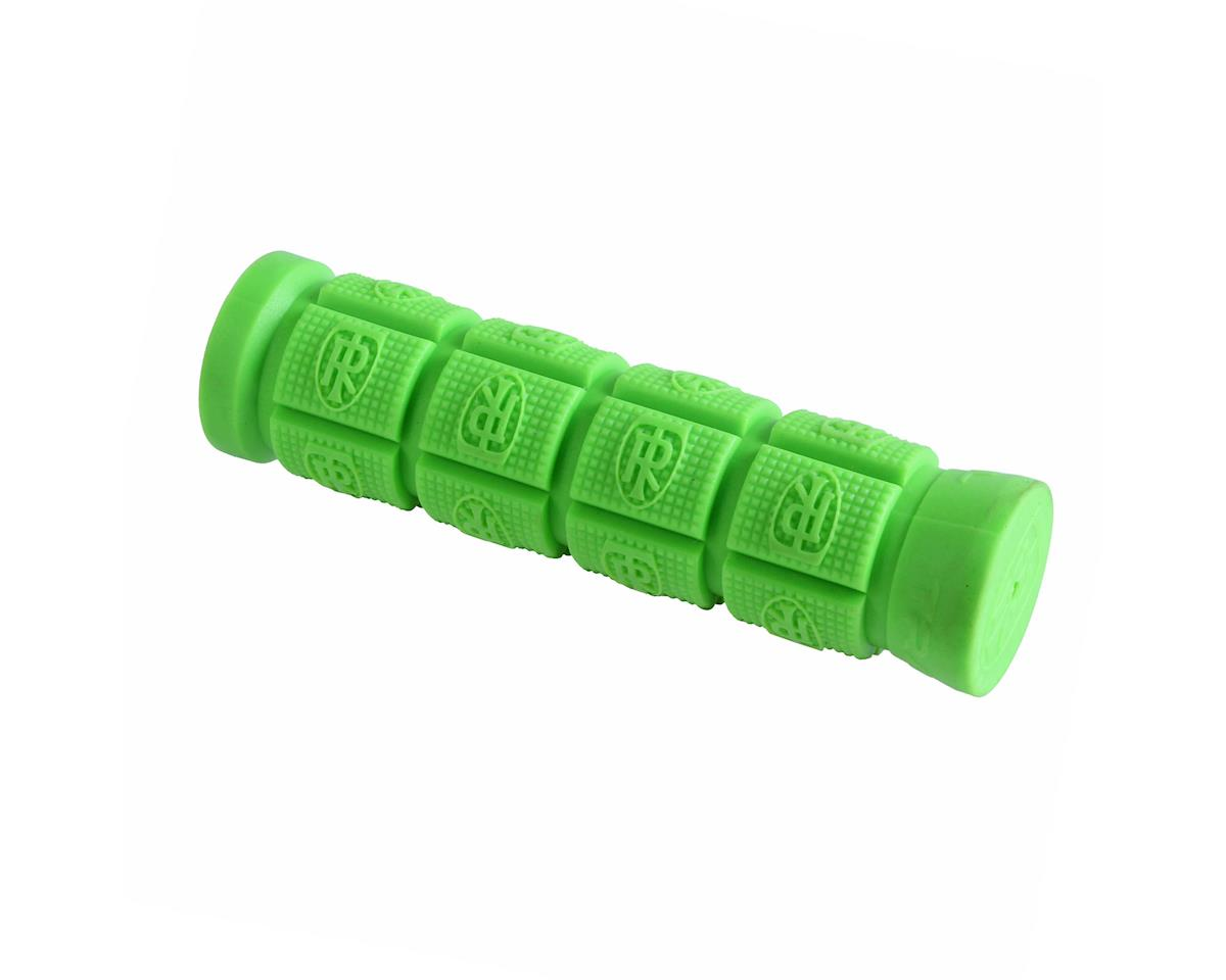 Ritchey TrueGrip Comp Trail Grips (Green)