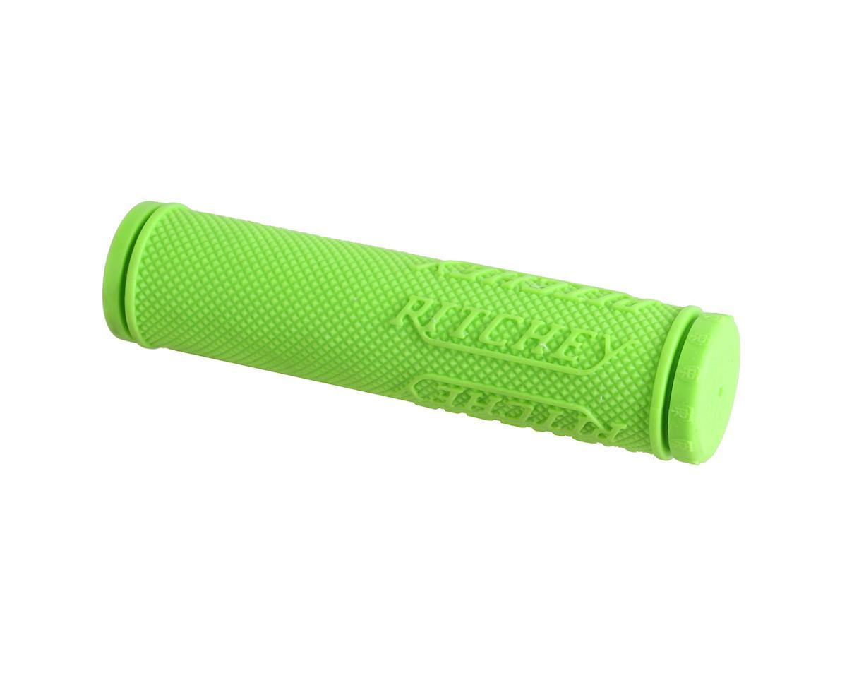 Ritchey TrueGrip Comp X Grips (Green)