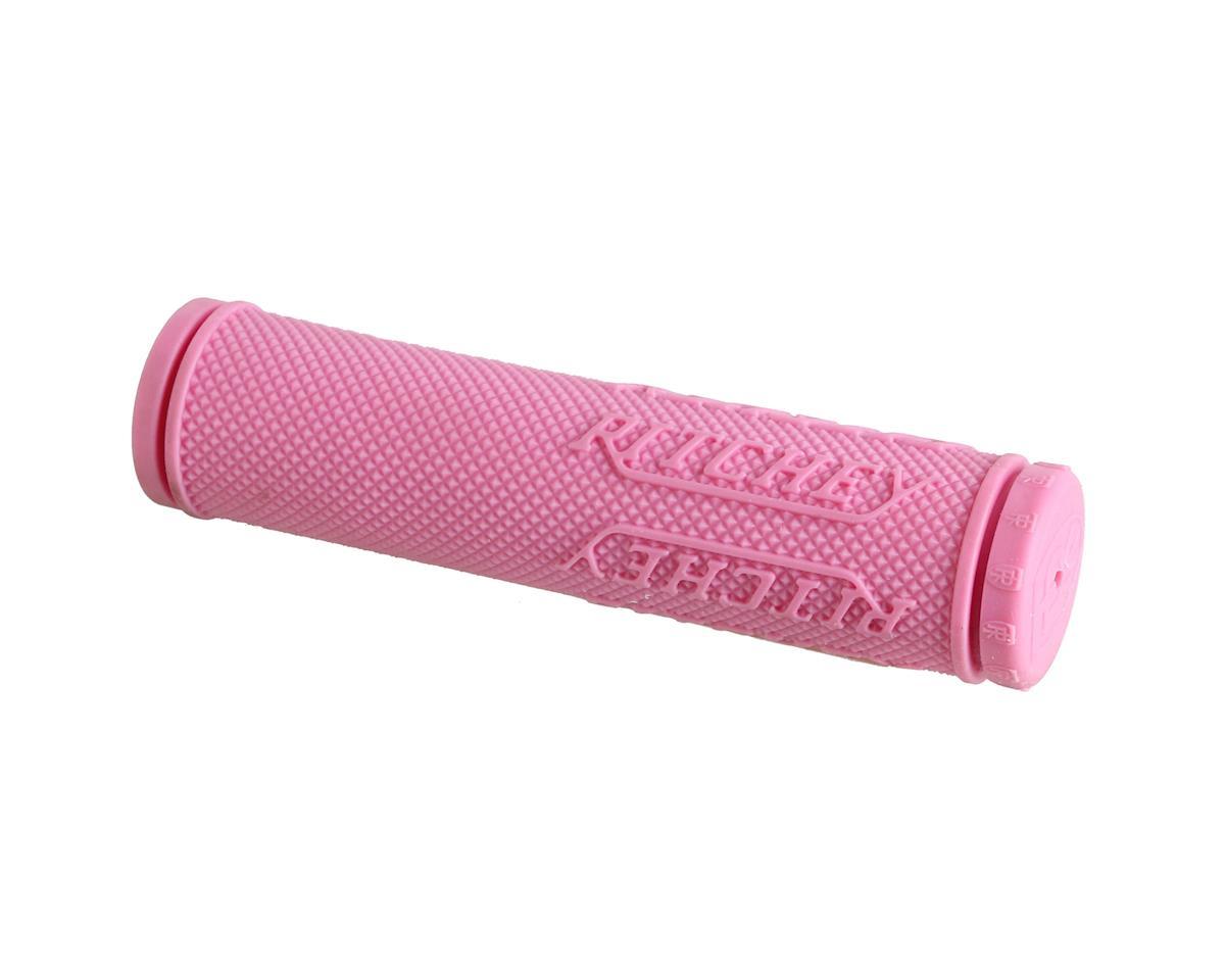 Ritchey TrueGrip Comp X Grips (Pink)