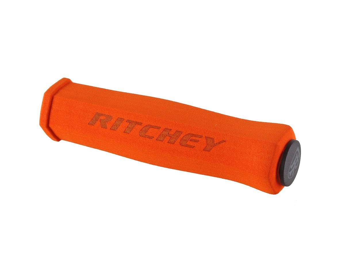 Ritchey TrueGrip WCS Grips (Orange)