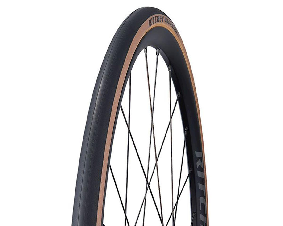 Ritchey Race Slick Road Comp Tire (Tan Wall) (700 x 25)