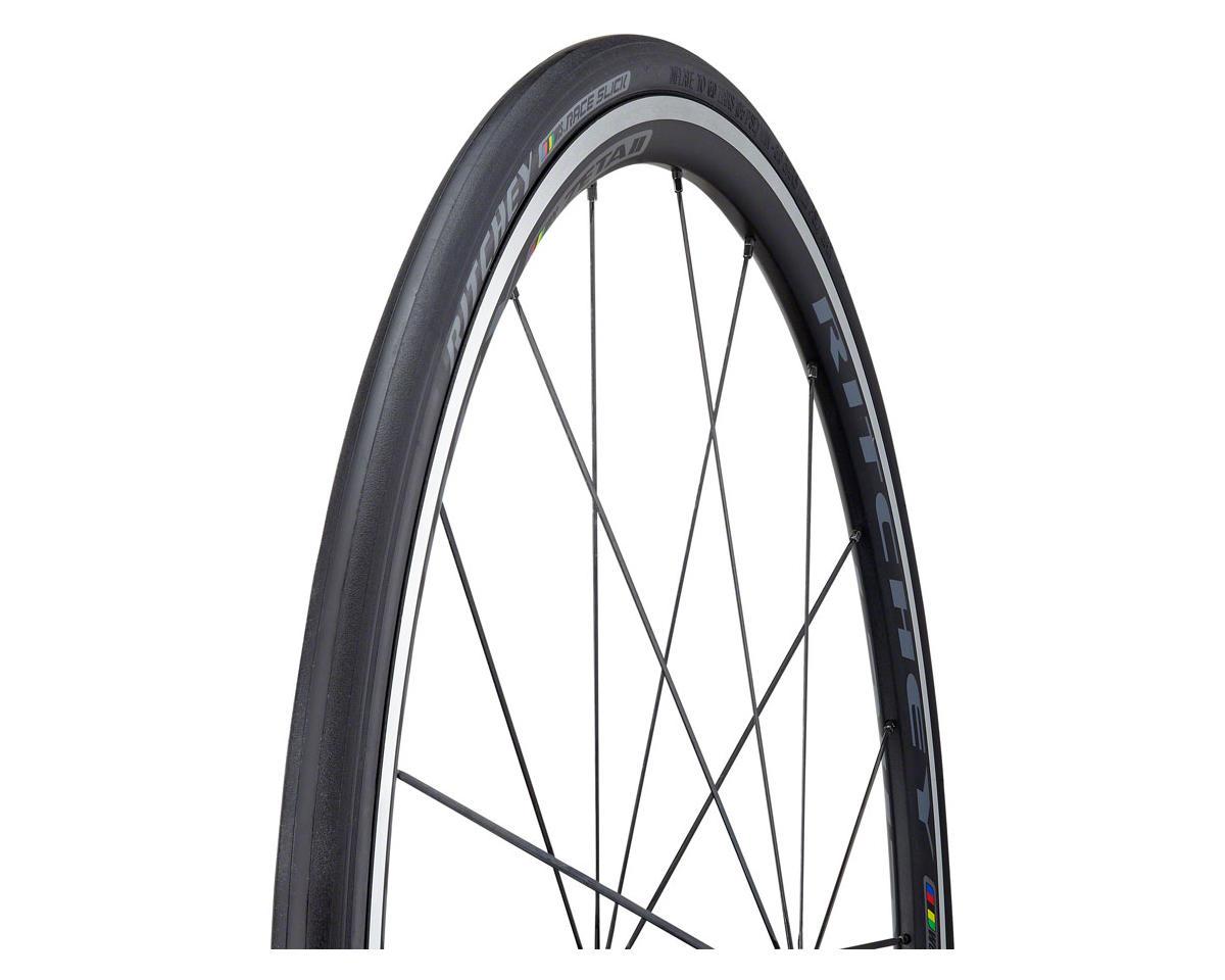 Ritchey WCS Race Slick Tire (120tpi) (Folding) (700 x 23)
