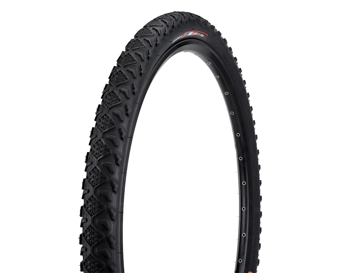 "Ritchey SpeedMax Beta Comp Tire (26 x 2.0"")"