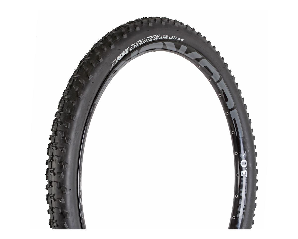 Ritchey Comp Z-Max Evo Mountain Tire (27.5 x 2.1)