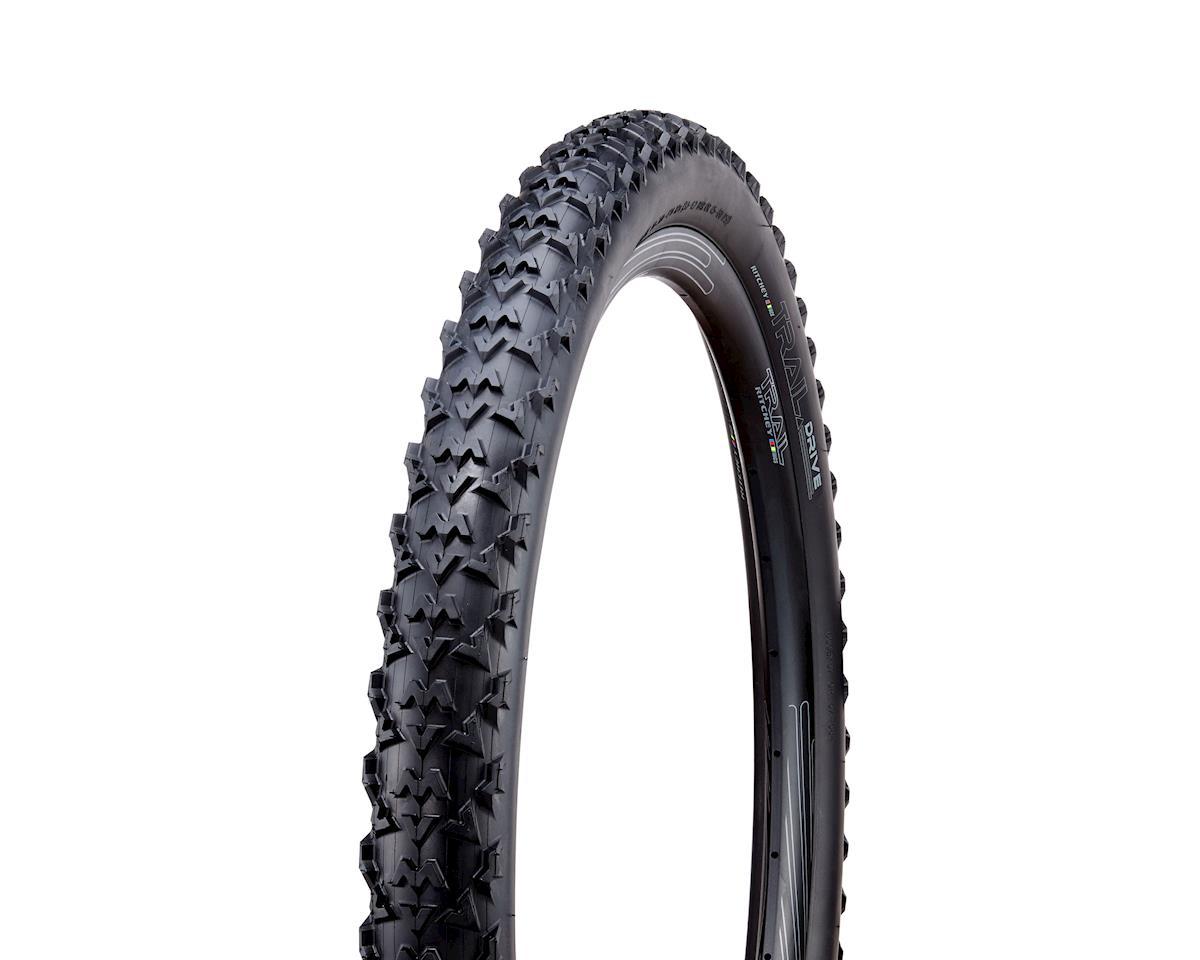 Ritchey AWI Trail Drive Comp K Tire (Black) (27.5 x 2.25)