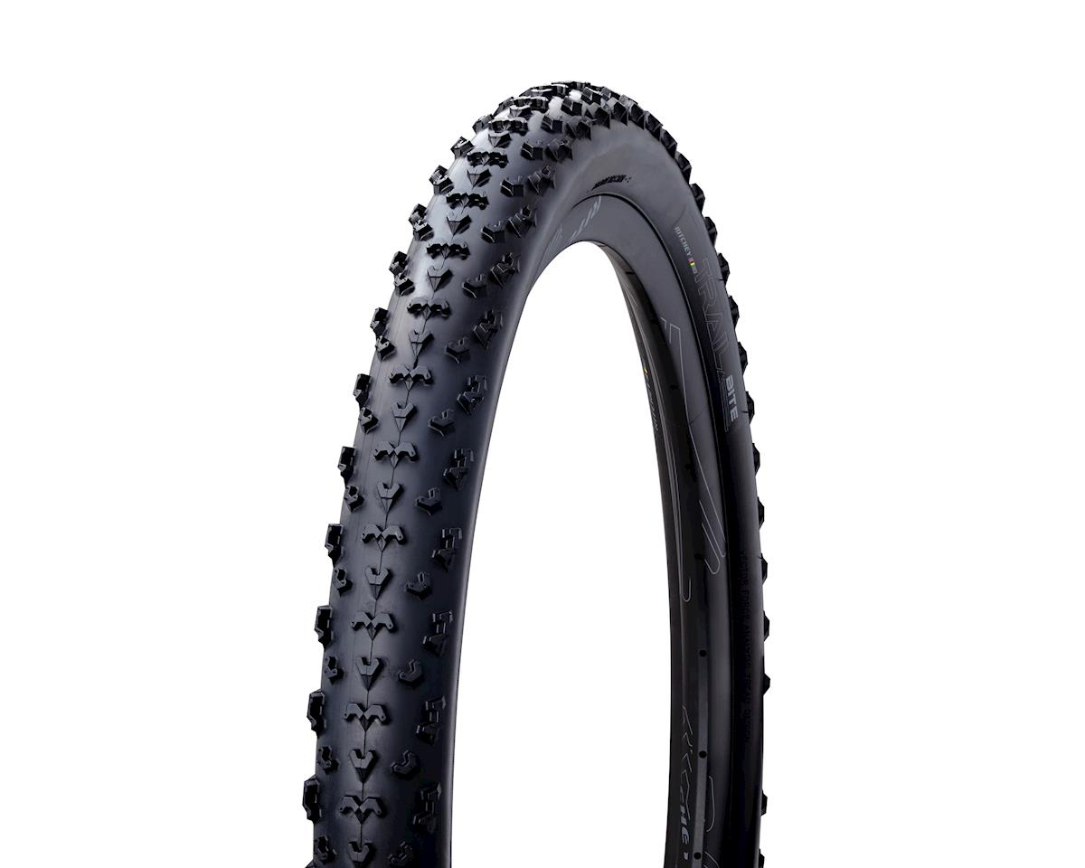 Ritchey AWI Trail Bite Comp K Tire (Black) (29 x 2.25)