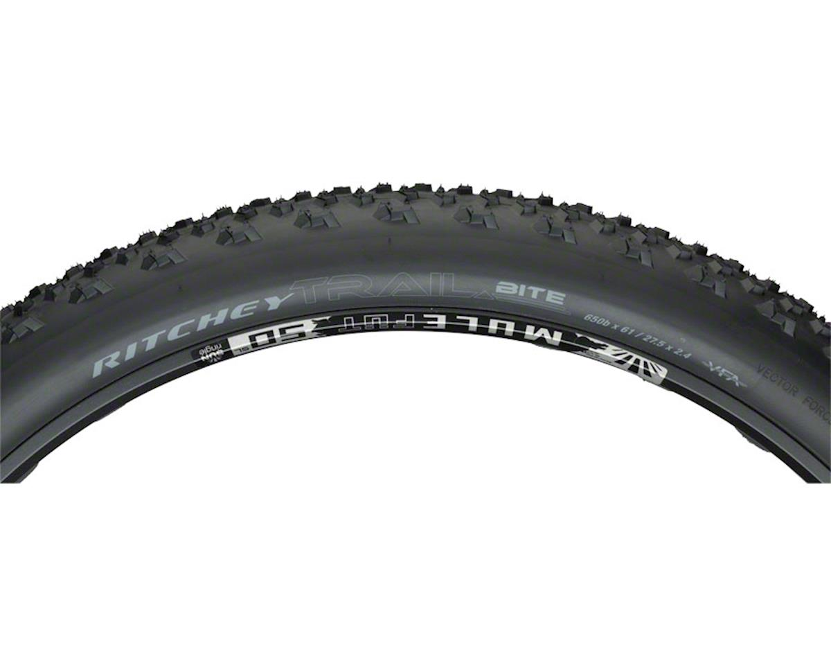 Ritchey Comp Trail Bite Mountain Tire (27.5x2.4)
