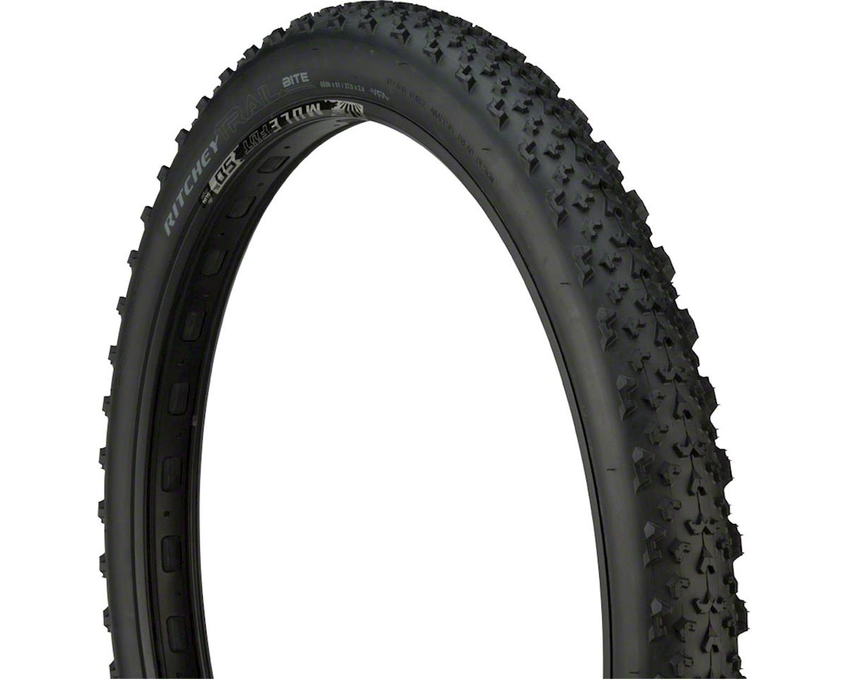 Ritchey Comp Trail Bite Mountain Tire (27.5 x 2.4)