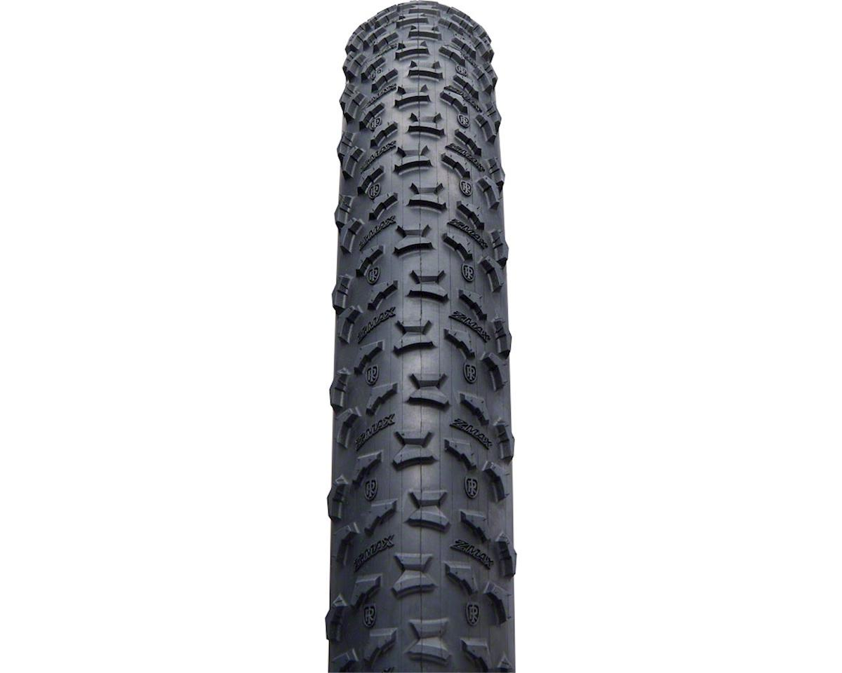 Ritchey Comp Z-Max Evo Mountain Tire (27.5X2.8)