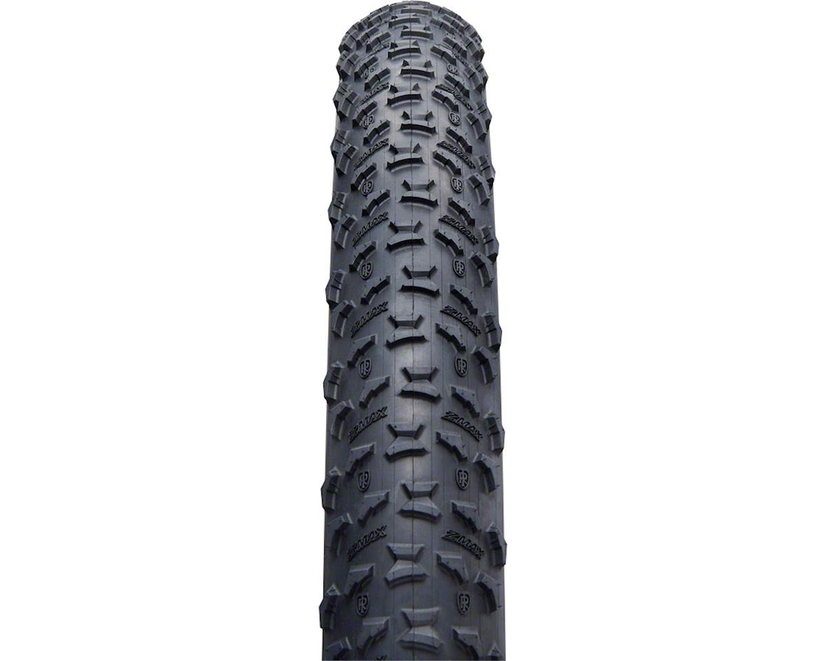 Ritchey WCS Z-Max Evolution Tire (Tubeless Ready) (120tpi) (Folding) (29 x 2.25)