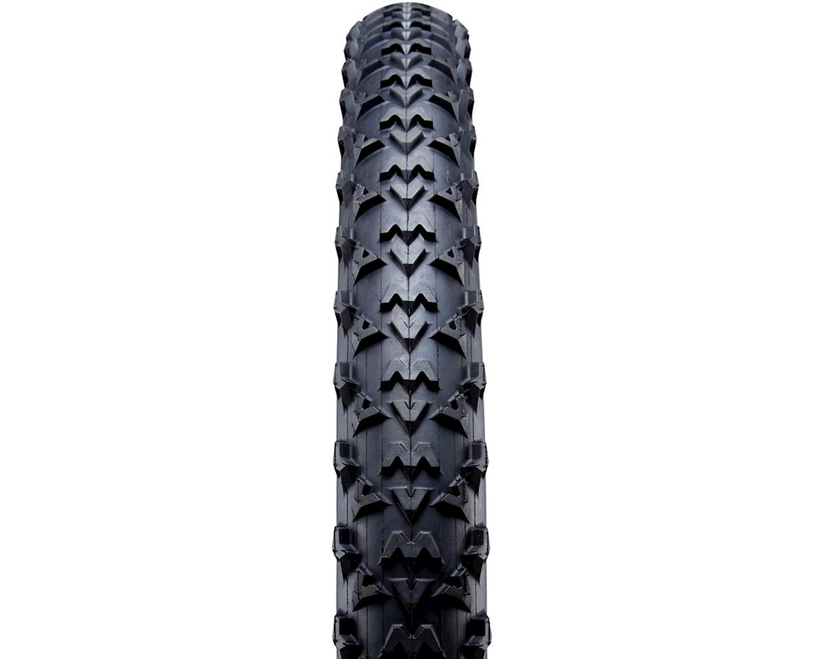 "Ritchey WCS Trail Drive Tire (Black) (27.5x2.25"") (Tubeless Ready)"