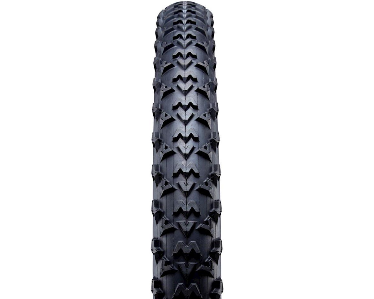 Ritchey WCS Trail Drive Tire (Black)