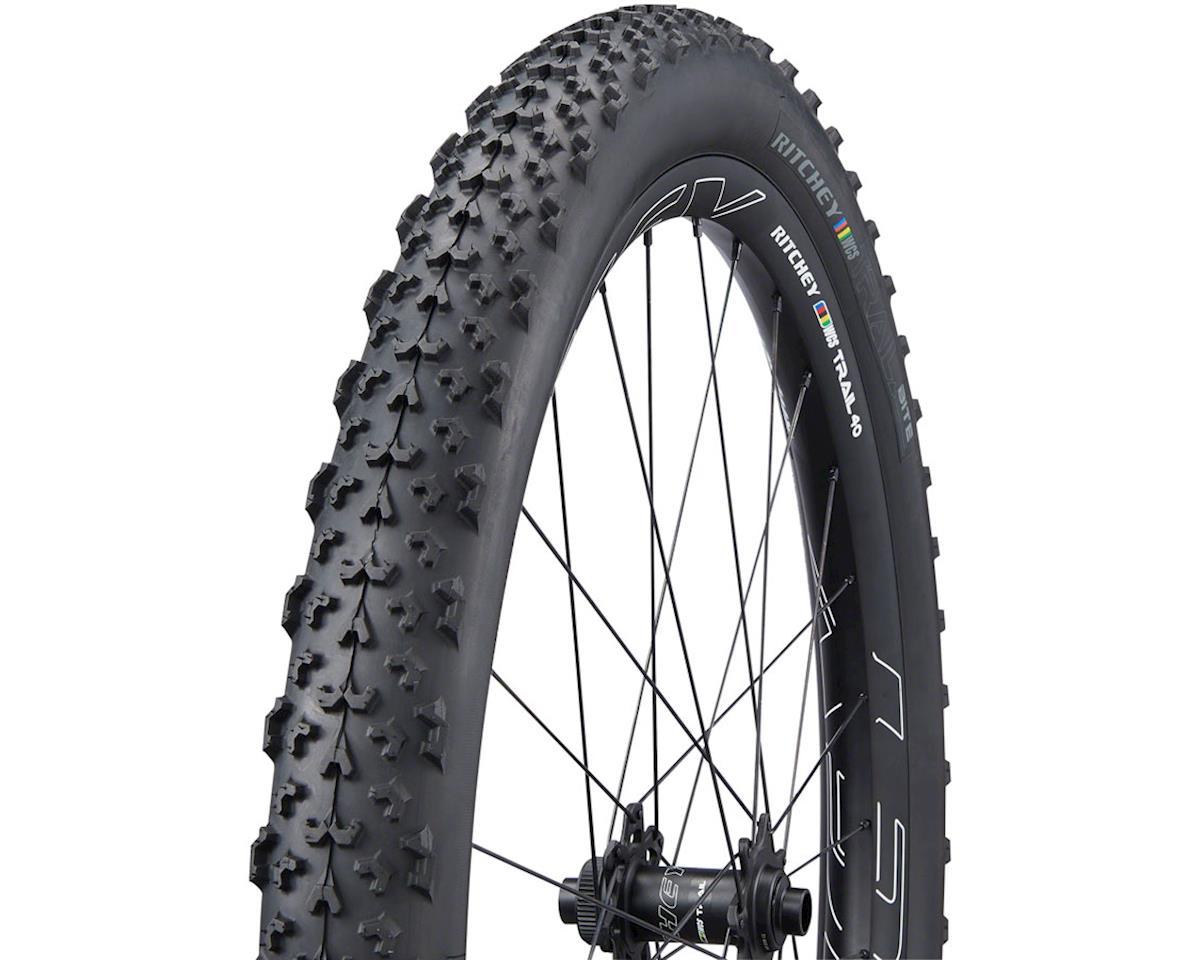 Ritchey WCS Trail Bite Tire (29x2.25) (Tubeless) (120tpi) (Folding)