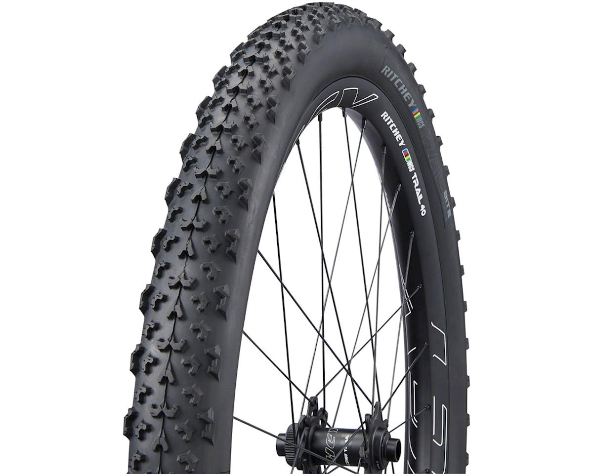 Ritchey WCS Trail Bite Tire (Tubeless) (27.5 x 2.40)