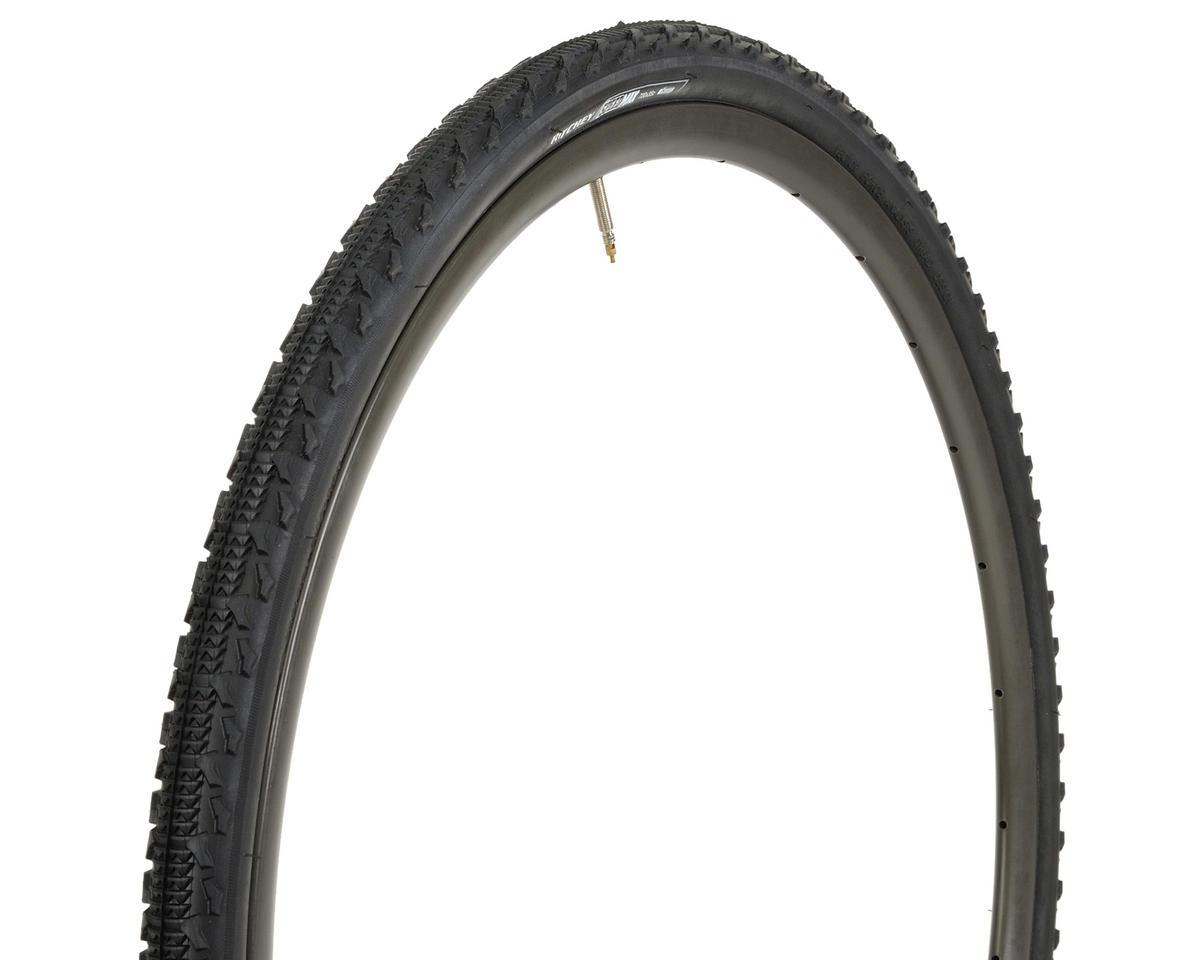 Ritchey Comp Speedmax Cross Tire (Steel Bead) (700 x 35)