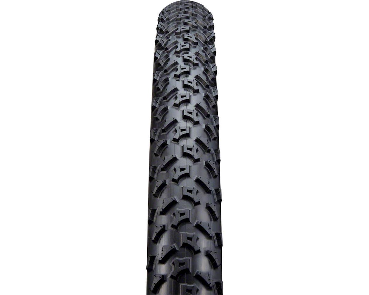 Ritchey Comp Megabite Tire (700x38)