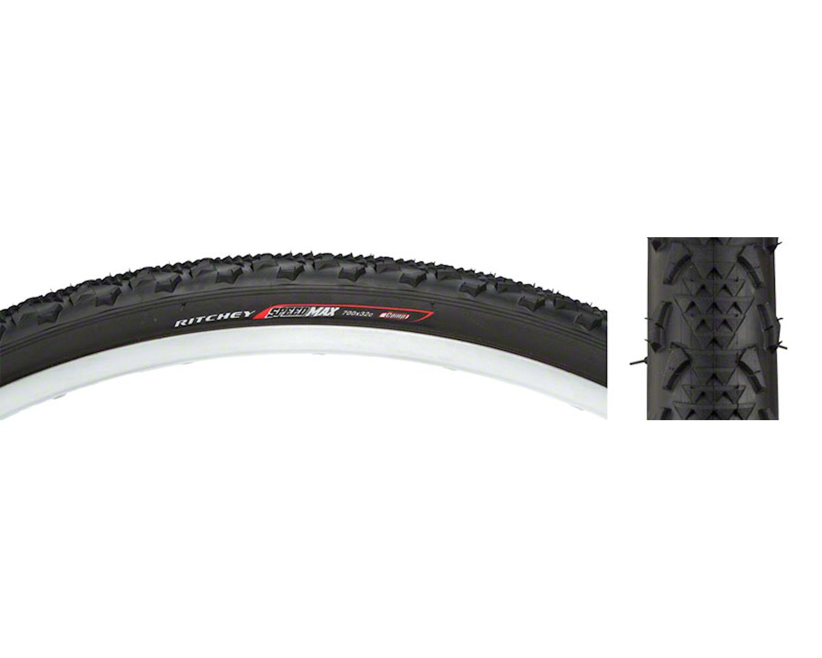 Ritchey CX Comp Speedmax Tire (700 x 40mm) (Folding)