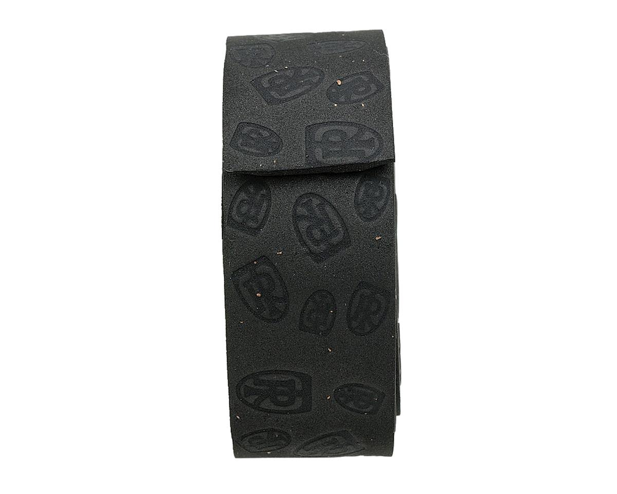 Ritchey Comp Cork Bar Tape (Black)