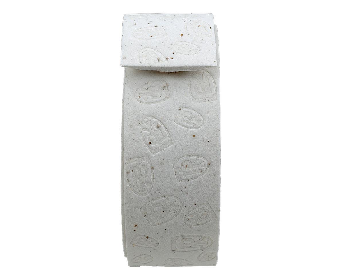 Ritchey Cork Handlebar Tape (White)