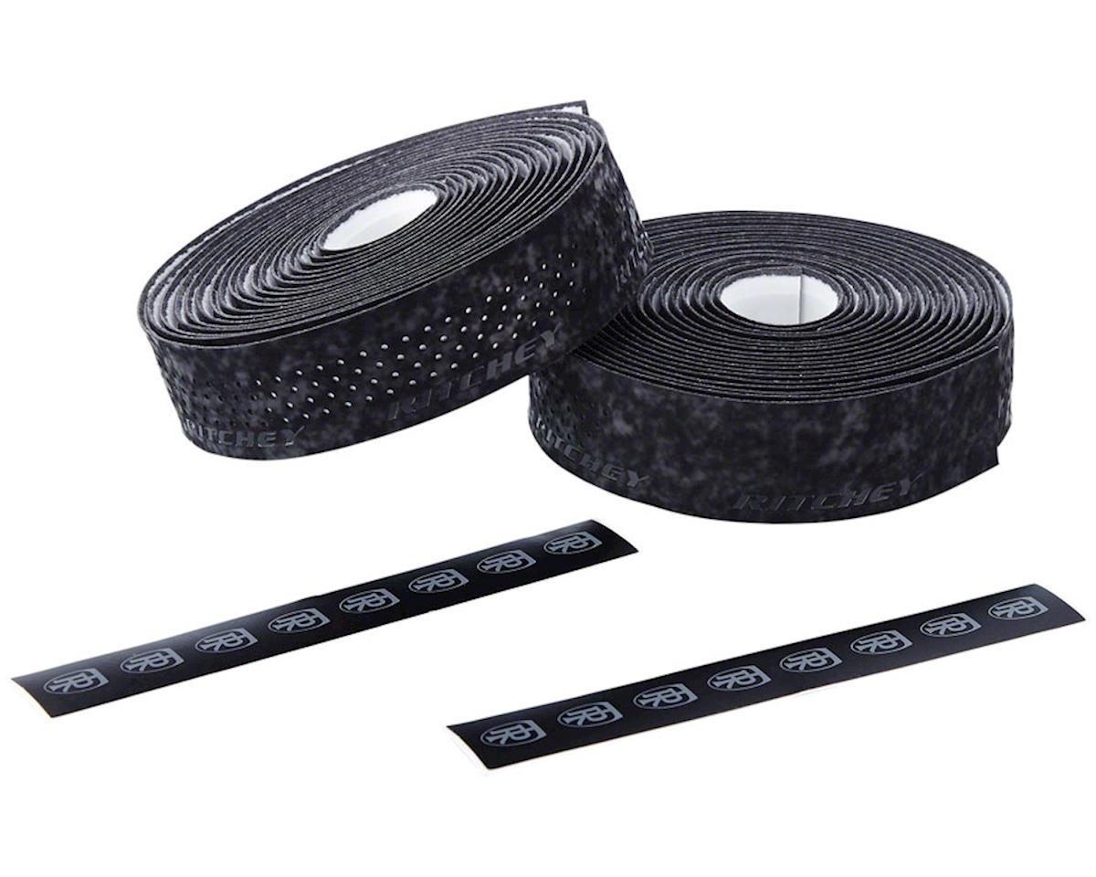 Ritchey WCS Race Bar Tape (Black)