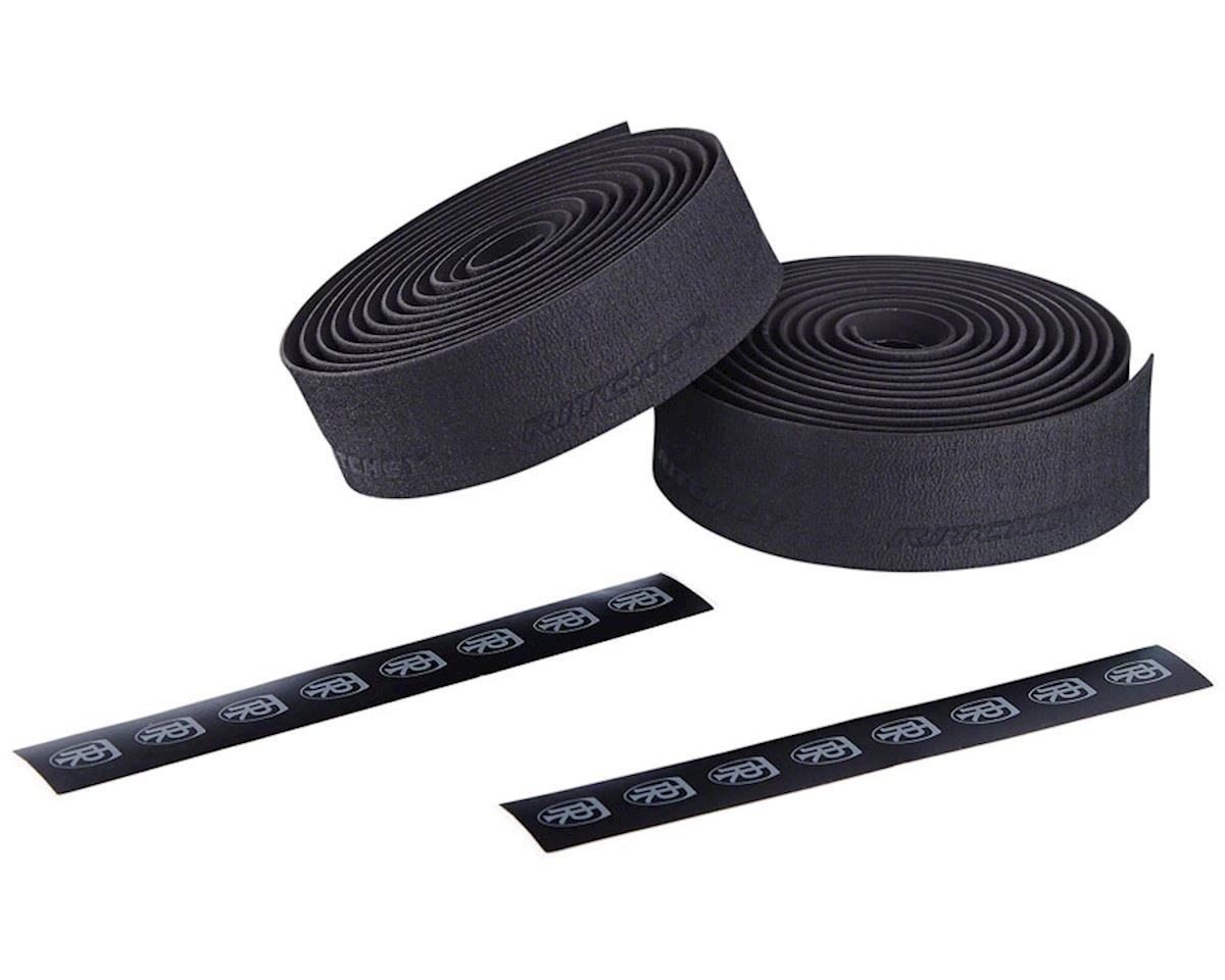 Ritchey WCS Pave Bar Tape (Black)