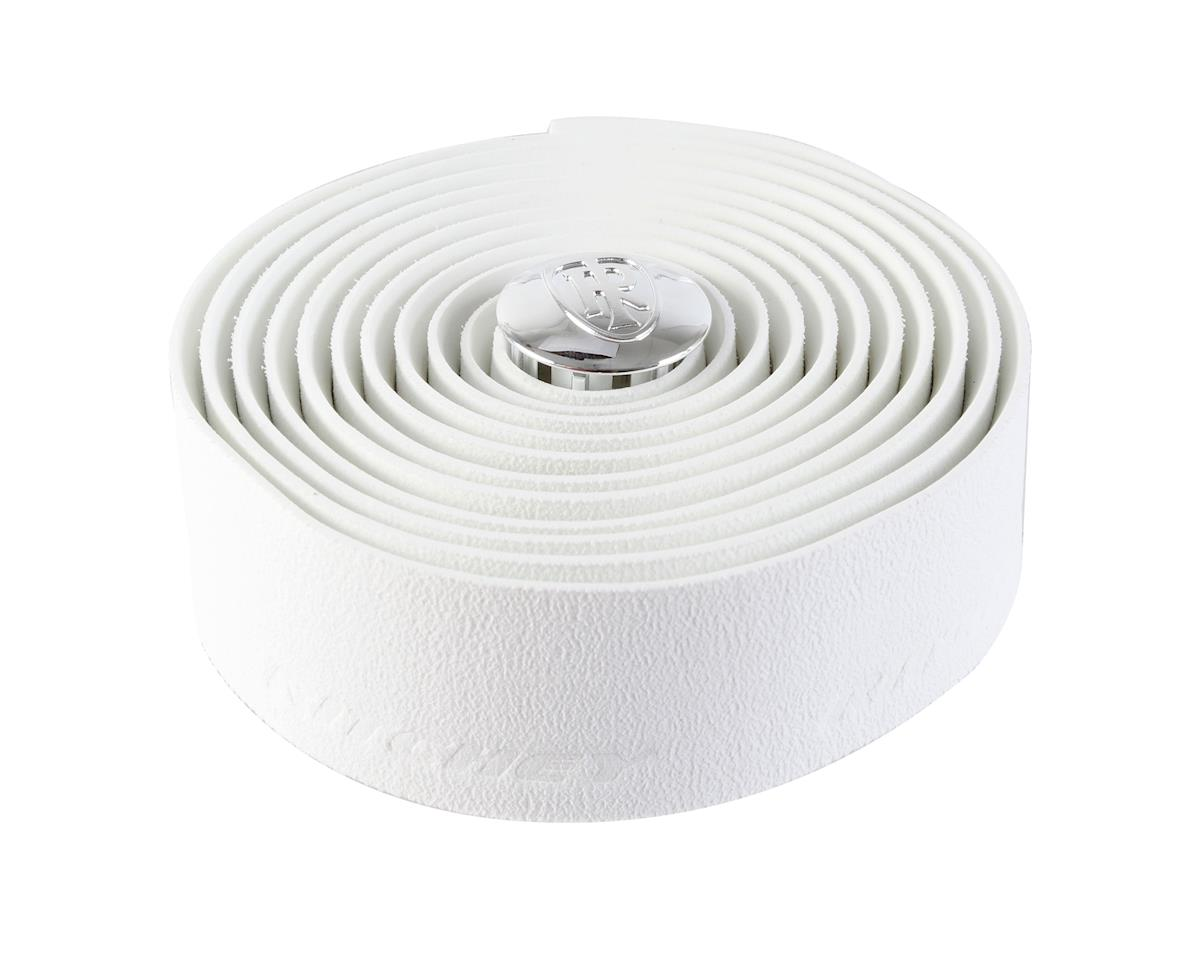 Ritchey WCS Pave Road Bar Tape (White)