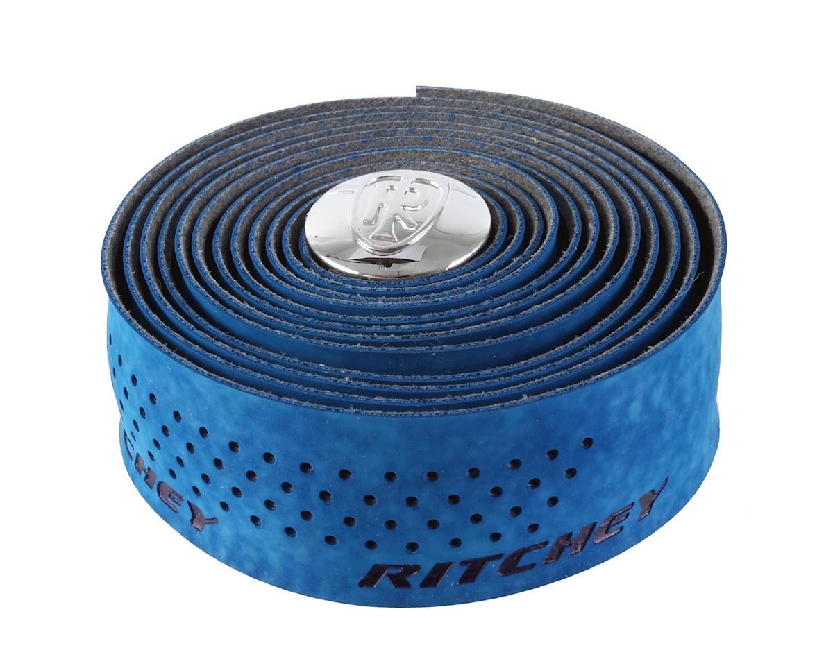 Ritchey AWI WCS Race Road Bar Tape (Blue)