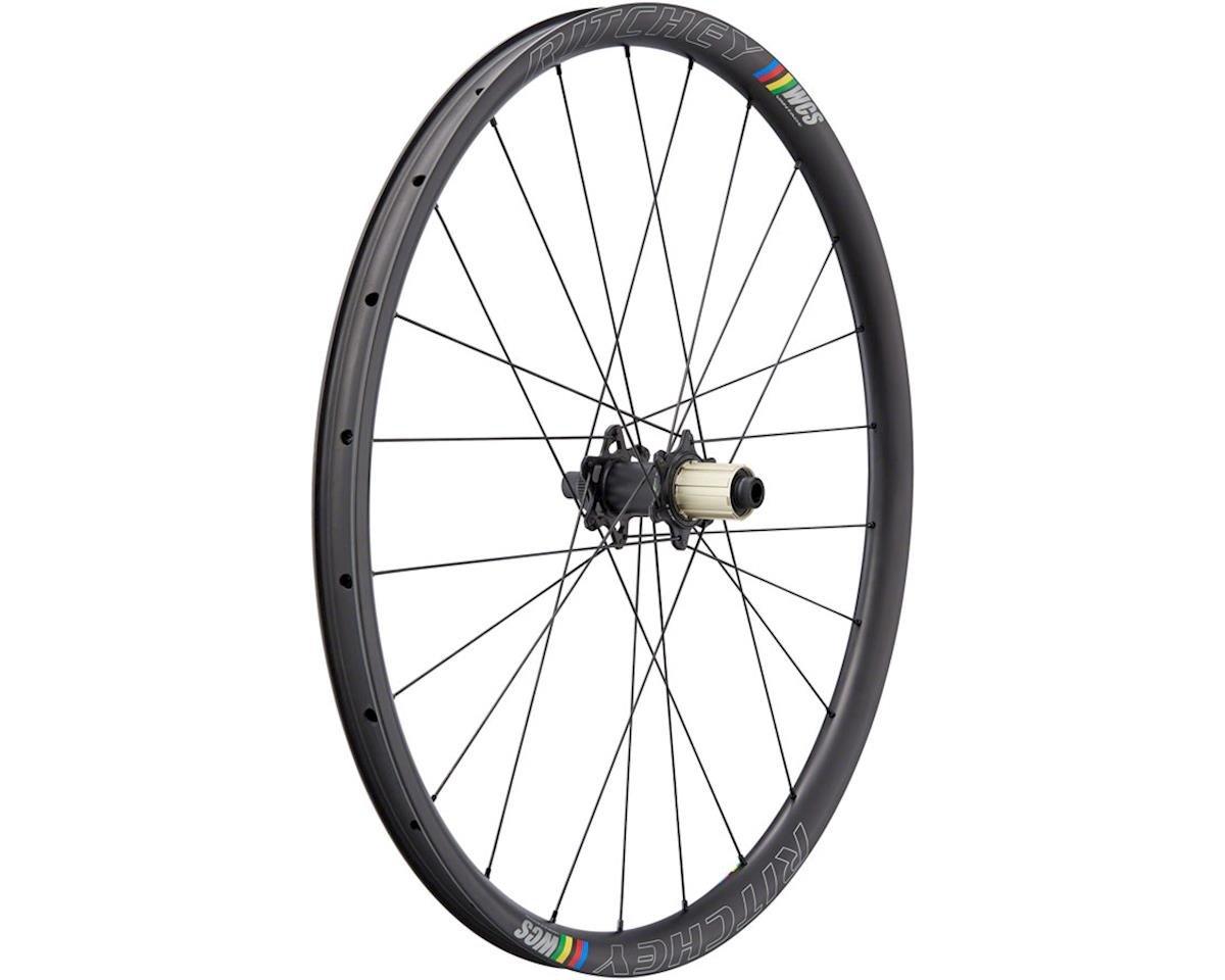 """Ritchey WCS Vantage 27.5"""" Wheelset TLR Carbon 148/110mm HG (26"""")"""